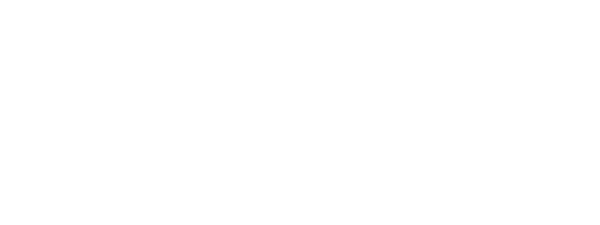 Design Roofing Logo