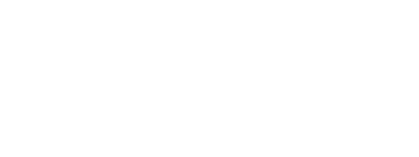 Detail Roofing Logo